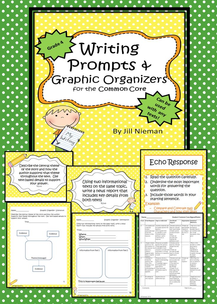 writing prompts for grade 4 Fourth grade writing worksheets are a great tool for young writers check out these fourth grade writing worksheets with your 4th grade writing prompts.