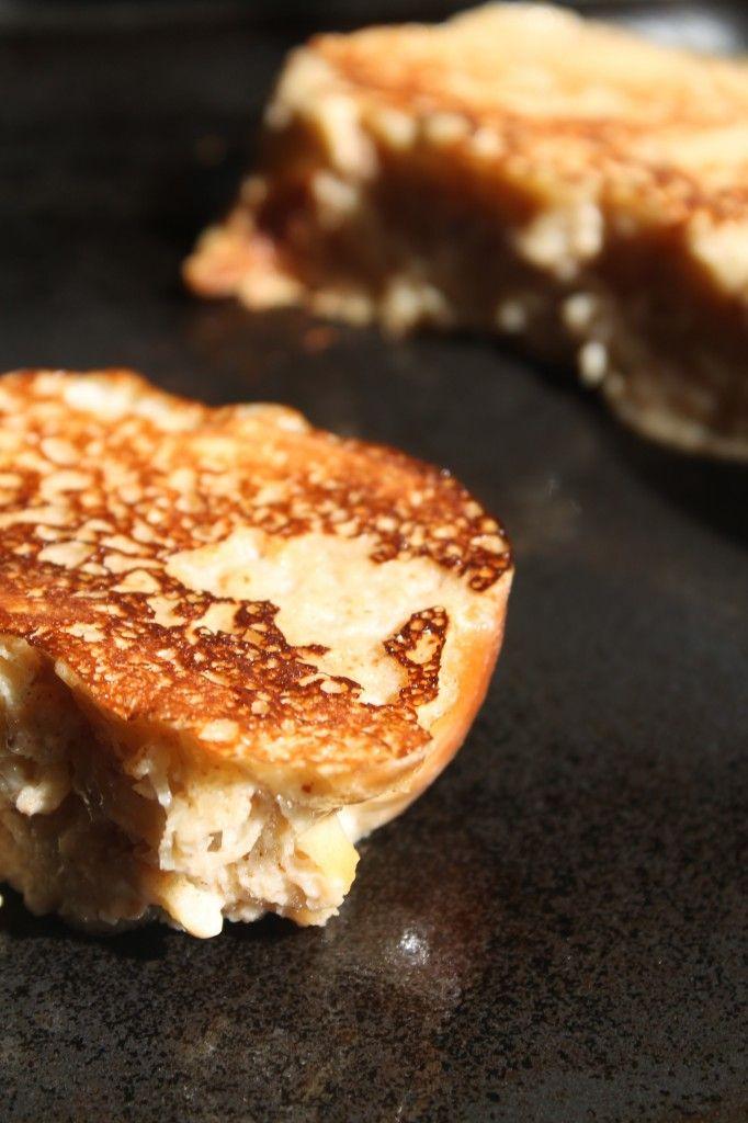 ... boozy baked french toast # sundaysupper recipe yummly boozy baked