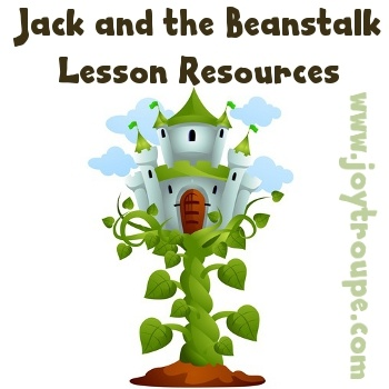 jack and the beanstalk lesson resources   Education   Pinterest