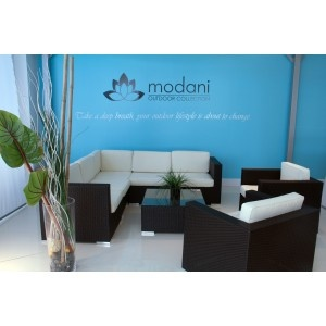 Modern Outdoor Furniture Stores In Miami Outdoor Furniture