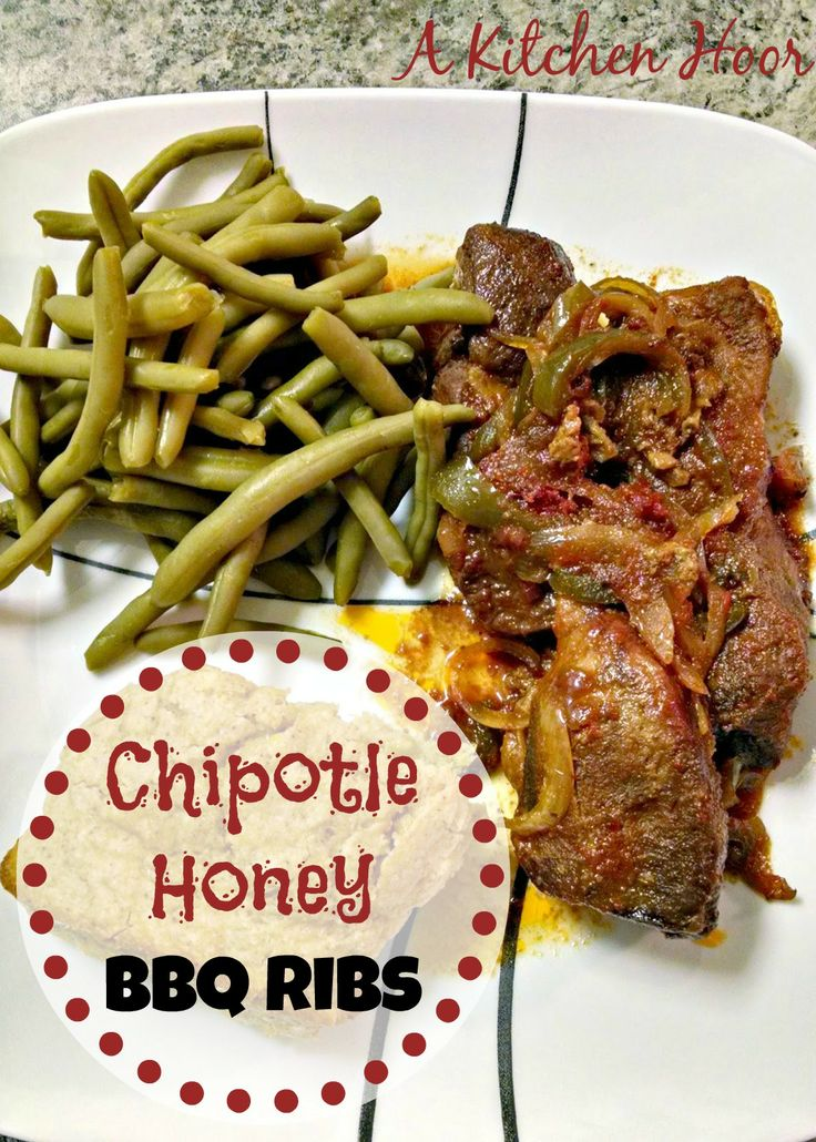 shredded beef chuck roast honey chipotle barbecue shredded beef ...