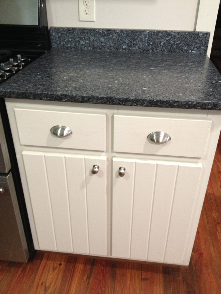 kitchen cabinets pulls from lowes for the home pinterest