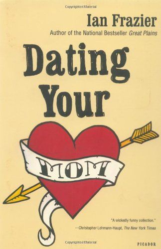 dating your frazier