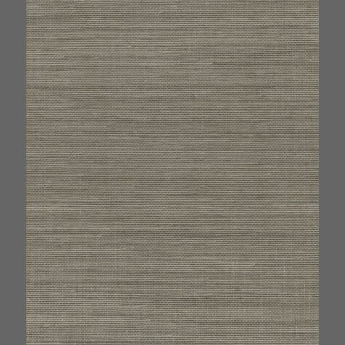 Grasscloth wallpaper: MSNN510  Grey grasscloth I am in love with the ...