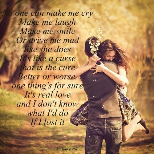 I Love You Kenny Quotes : Kenny Chesney Kenny Quotes Pinterest