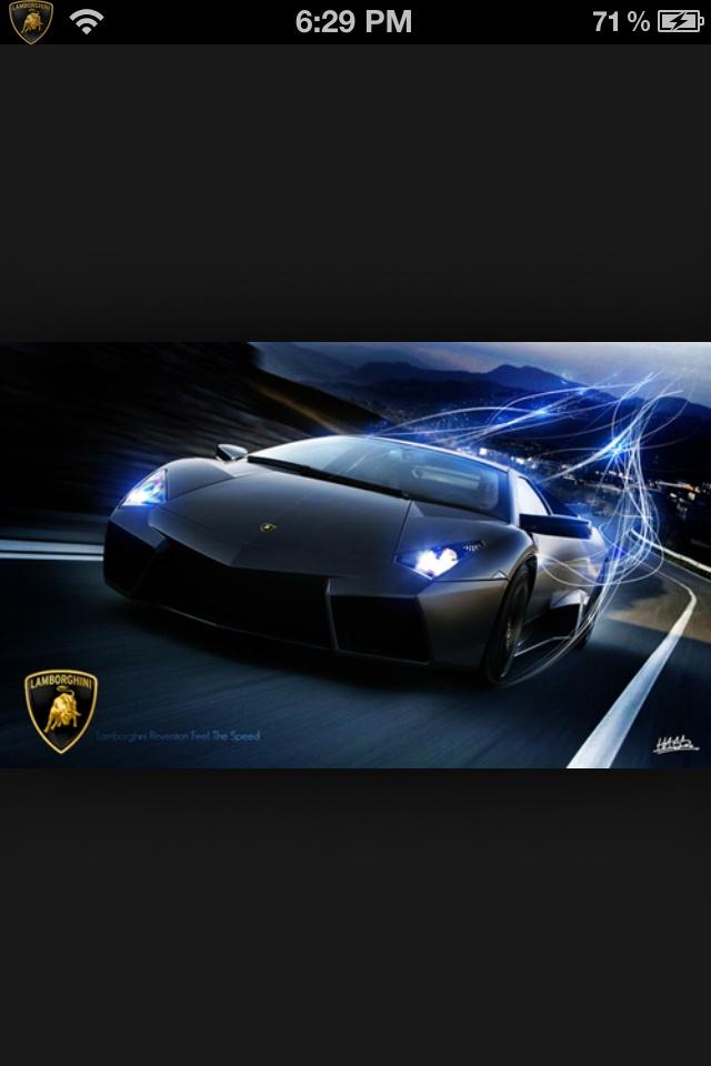 Silver Lamborghini Dream Cars Pinterest