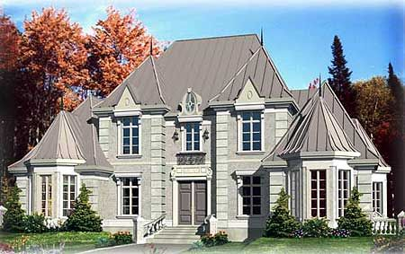 Pin By Architectural Designs House Plans On House Plans