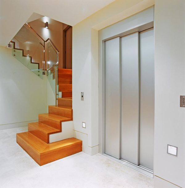 Pin by nationwide lifts on artisan elevators pinterest for Luxury home elevators
