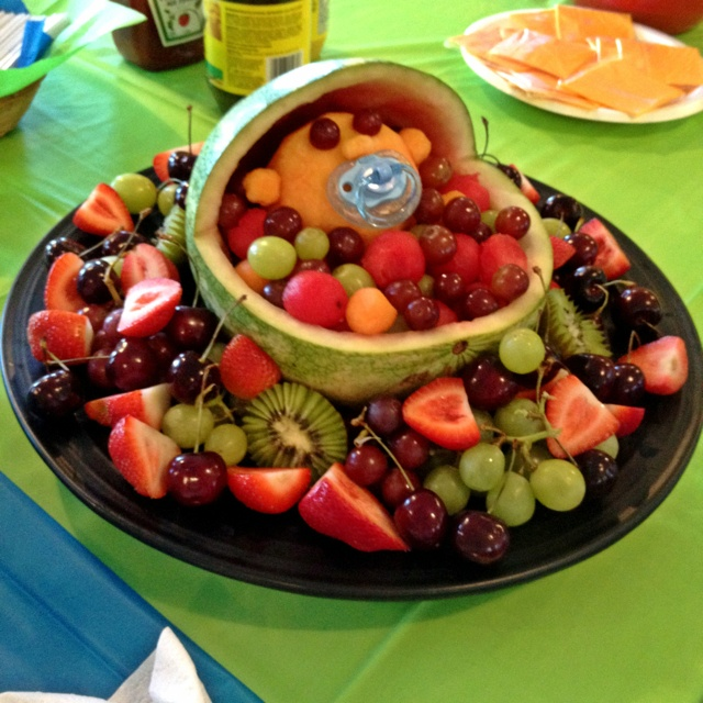baby shower fruit search pictures photos
