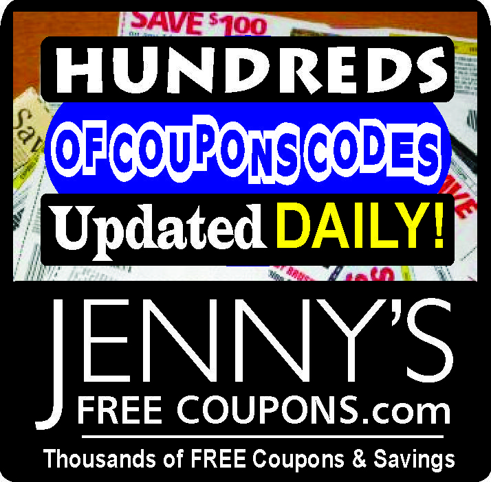 These Online Co... 1 800 Petmeds Coupons
