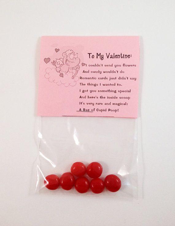 valentine's day gag gifts