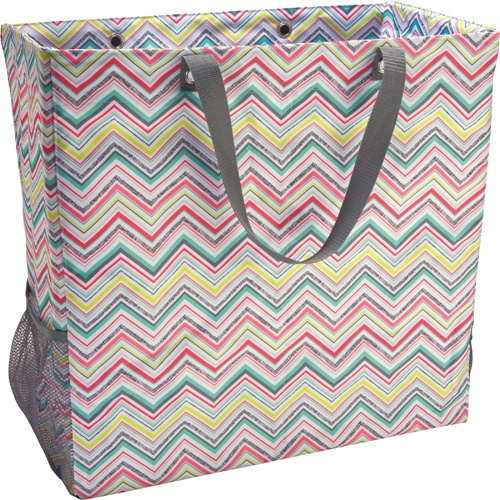 Room For  Utility Tote