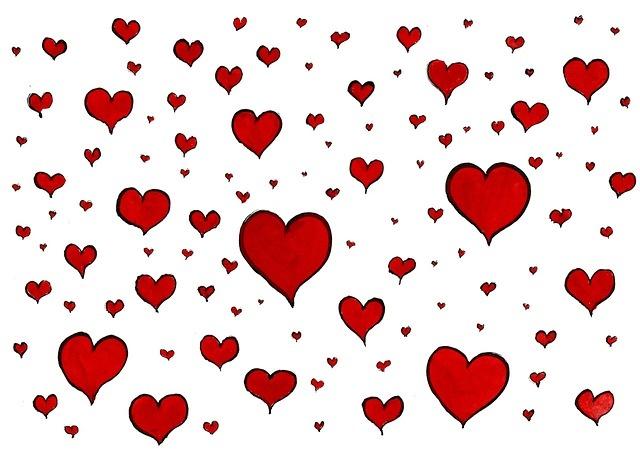 bonitas-imagenes-para-facebook-gratis on Imagenes con Frases  http://www.frasesimagenes.com/#sg16