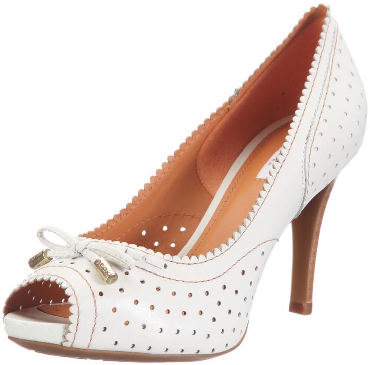 Javari Shoes Co Uk