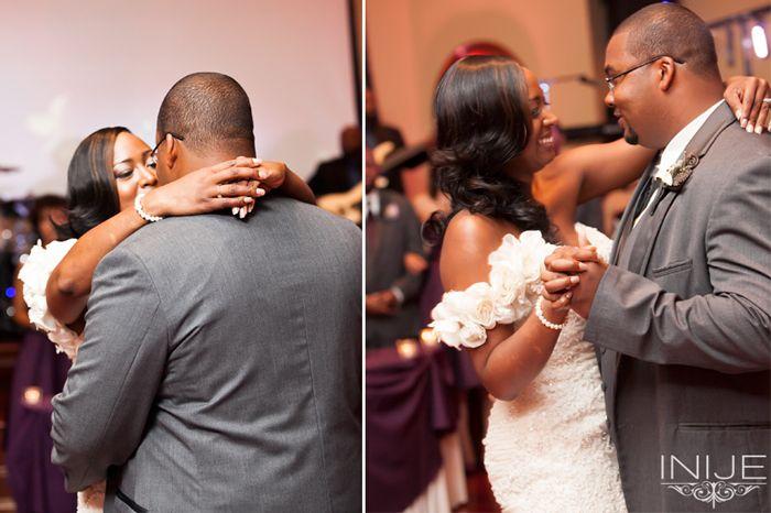Kimberly + Robert | Glendalough Manor » Inije Photography | Atlanta wedding photographers