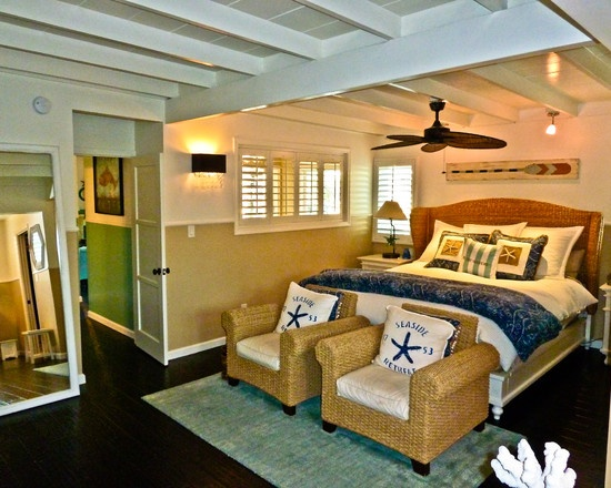 Pin by chelsea hoffman on home decor inspiration pinterest - Tommy bahama bedroom decorating ideas ...
