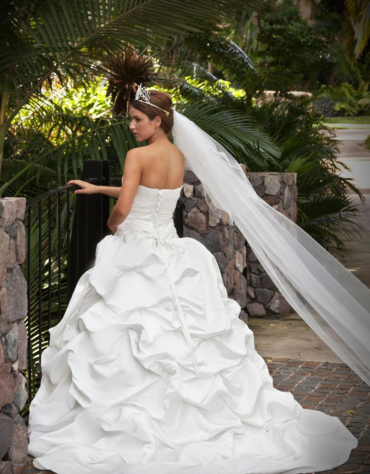 Wedding Dresses Townsville Qld 21