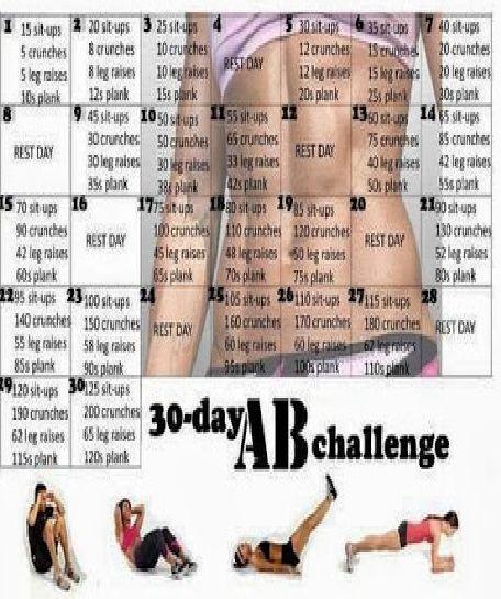 In shape NOW   Goals   Pinterest