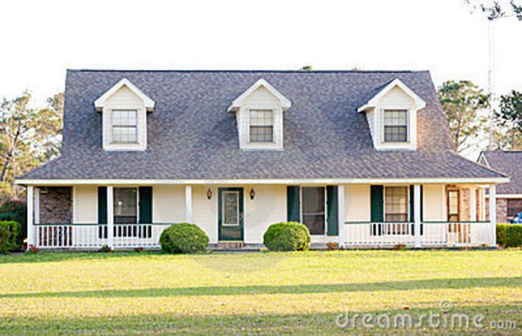 Pin by sheri epperson on decorate a ranch style house for Epperson ranch homes
