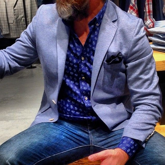 By di wiesman on cool men s clothing etc for stylish men pinter