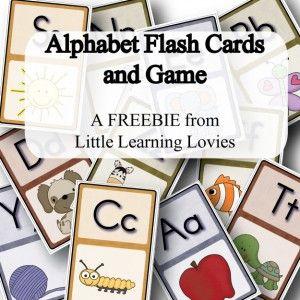 flash card game free