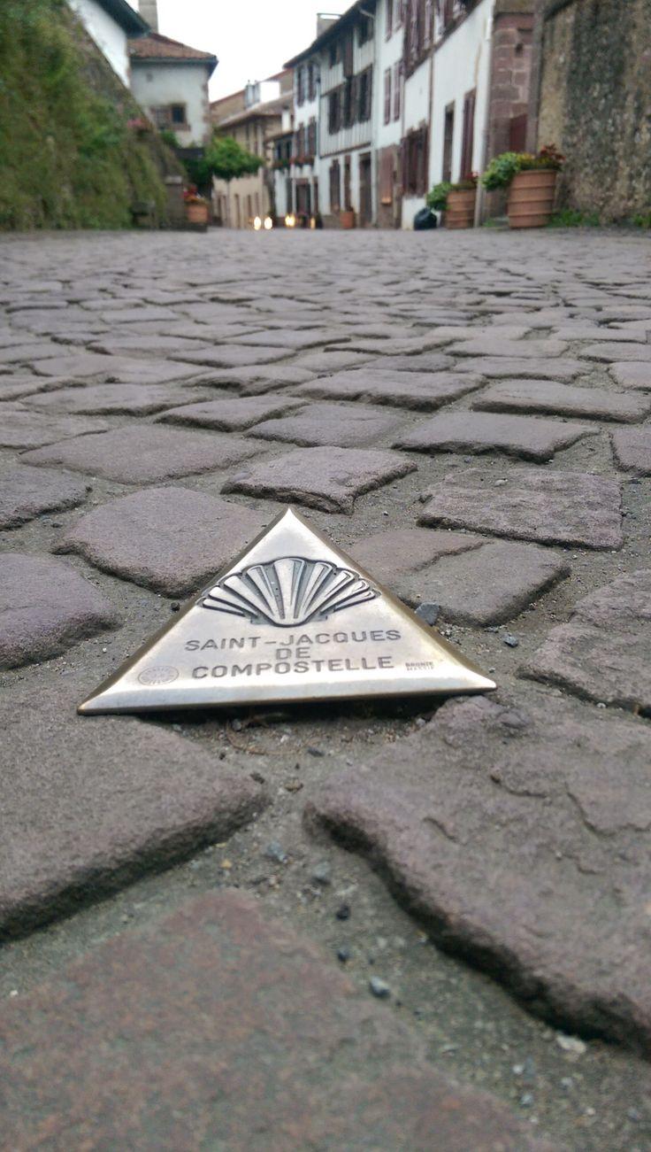 サンティアゴ・デ・コンポステーラの巡礼路の画像 p1_11