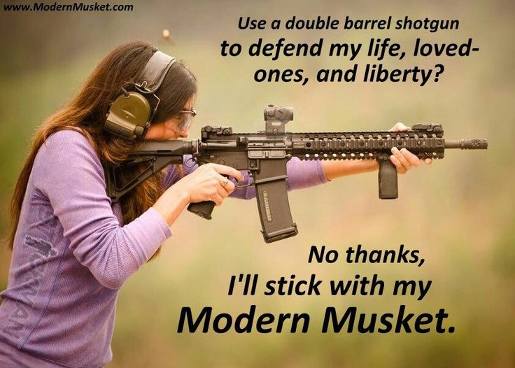 essay on gun control and the second amendment We've found 12 worthwhile gun control articles from online for your argumentative gun control essay of existing gun laws and the second amendment.