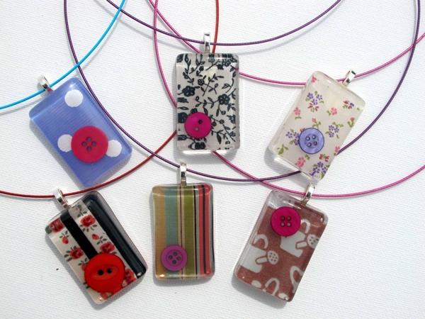 ButtonShop.ca - Jane Walsh – Button Studio