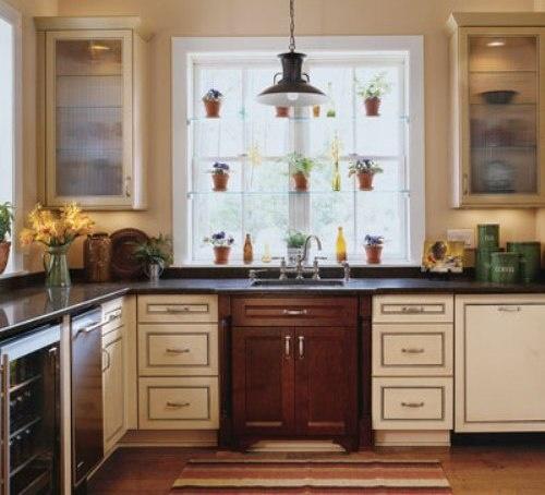 Ceramic Sink Farmhouse Kitchen farm kitchens