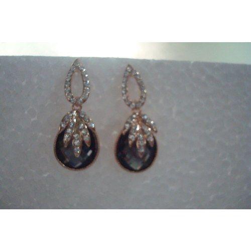 valentines jewellery