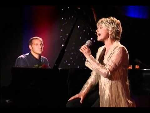 valentine jim brickman and martina mcbride