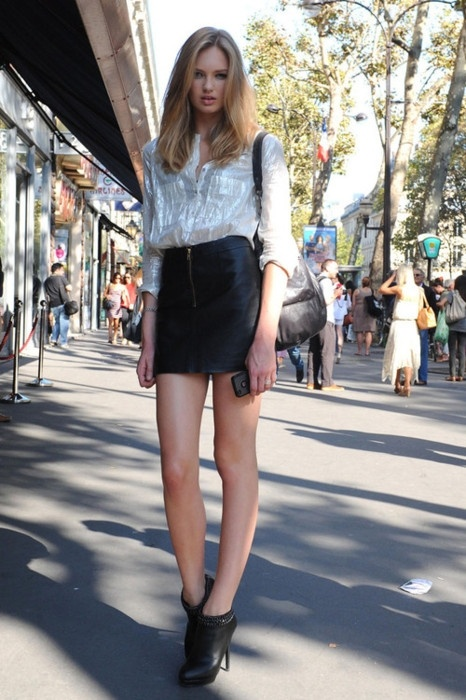 Best skirts for spring-summer