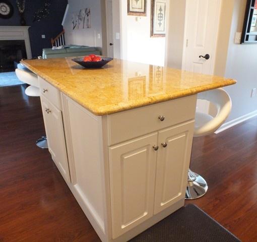 kitchen island storage ideas pinterest 301 moved permanently