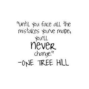 Popular One Tree Hill ...