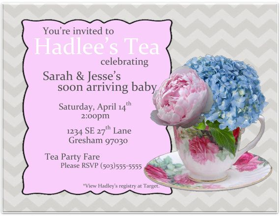 email baby shower invitations 2 baby shower ideas pinterest