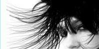 Homemade Hair Serum Recipe