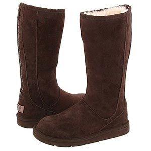ugg boots knightsbridge 5119