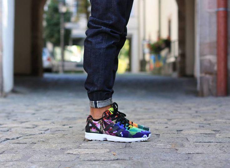 Shoes,Cheap Nike Air Jordan Shoes Outlet Online,More Discount