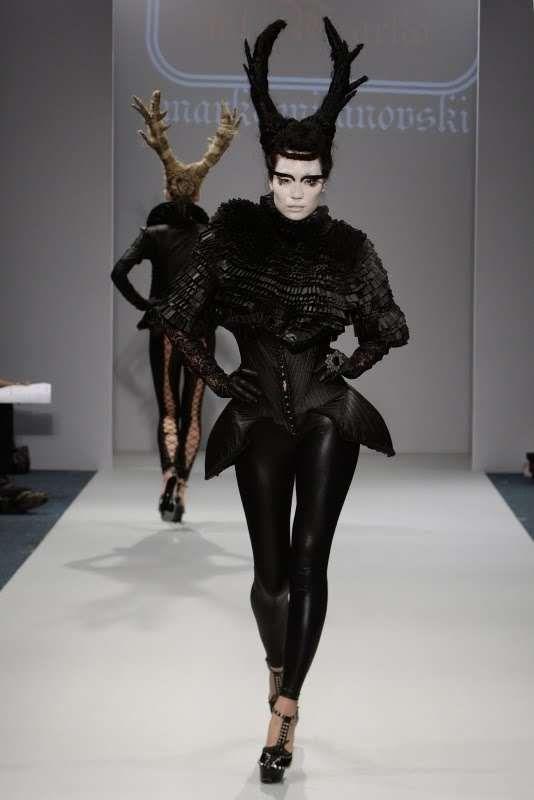 avant garde hair designs alex moser wins austrian. Black Bedroom Furniture Sets. Home Design Ideas