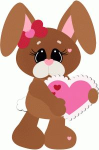 valentine's day thames dinner cruise