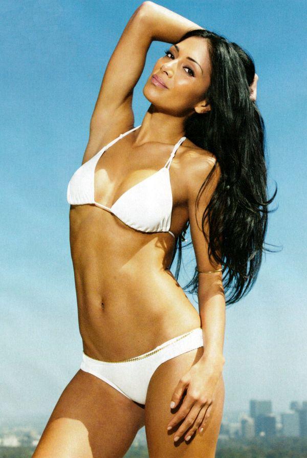 Nicole Scherzinger | Nicole Scherzinger | Pinterest Nicole Scherzinger