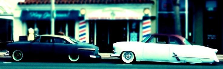 Barber Shop Costa Mesa : Hawlywoods Barber Shop - Costa Mesa California