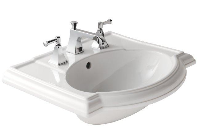 Low Profile Bathroom Sink : Pin by Nannette Castellotto on Bathroom Sinks LOW PROFILE Pinterest