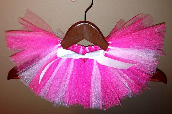 valentine's day tutu dresses