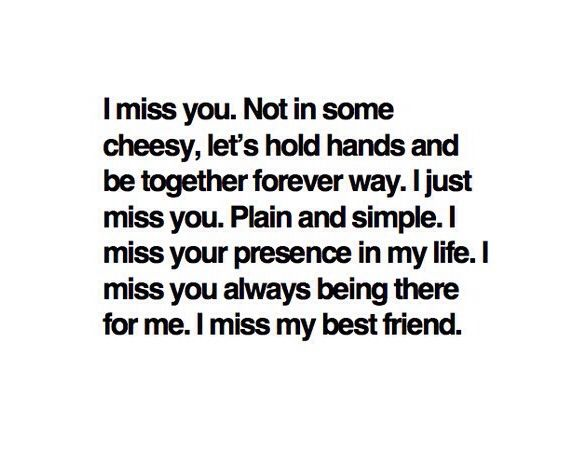 Quotes For A Friend Who Is No More : No longer friends quotes quotesgram