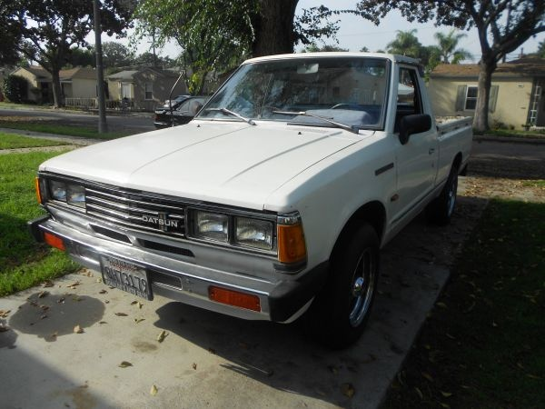Craigslist Sf Bay Cars By Owner >> Craigslist Trucks | Autos Post