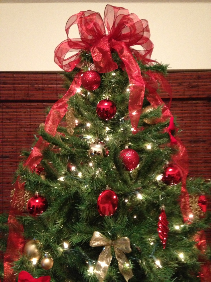 Pin by christine beall on christmas decor n more pinterest for Decor n more
