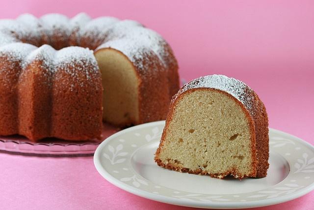 anglaise 7up pound cake pound cake mom s tupp apple cardamom cake ...