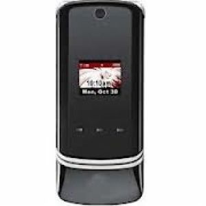 are mobile phones dangerous essay