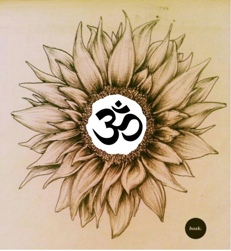buddhist symbol for inner peace